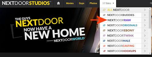 Nextdoorworld_now_nextdoorstudios_03