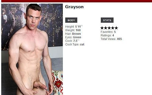 Grayson_seancody_backvia_baitbuddies_07