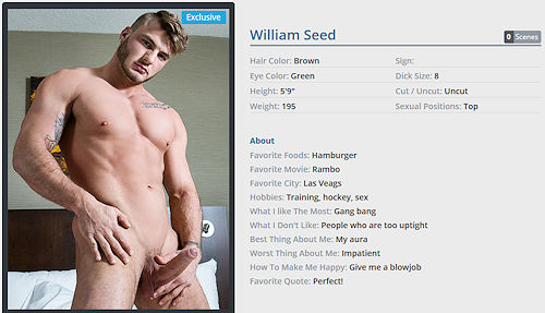 Hotornot_williamseed_men_01