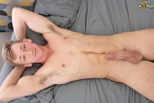 Firsttime_bottom_jimmycoble_01
