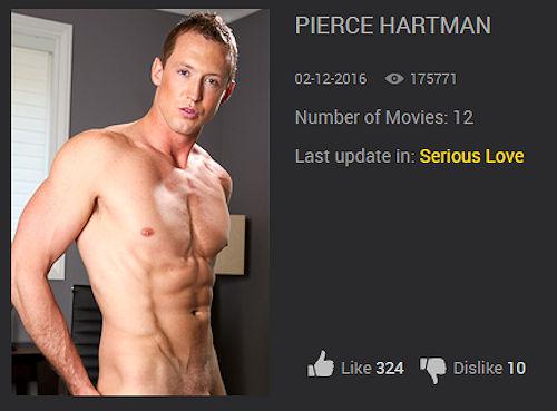 Piercehartman_aka_brotherhales_aka_pierceparis_01