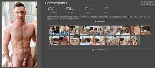Forrestmarks_aka_faneroberts_001