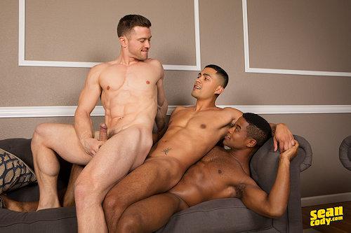 Threesome_deacon_asher_landon_02