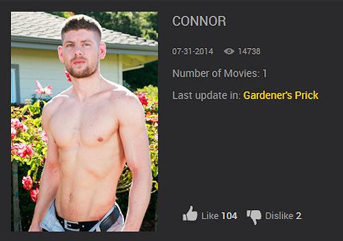 Connor_aka_connorhalstead_03