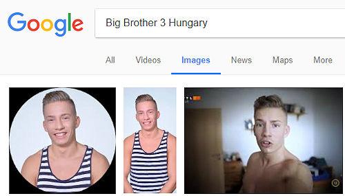 Bigbrother_05
