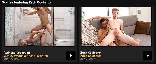 Zachcovington_02