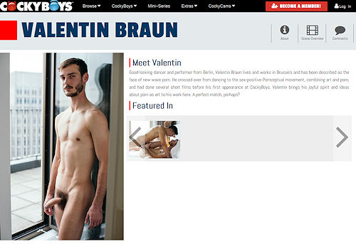 Valentinbraun_01