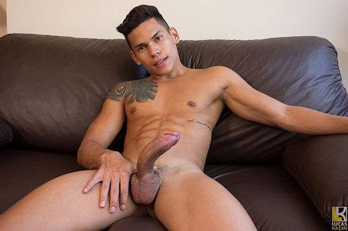 Dante_latinboyz_aka_pedro_lucaskazan_02