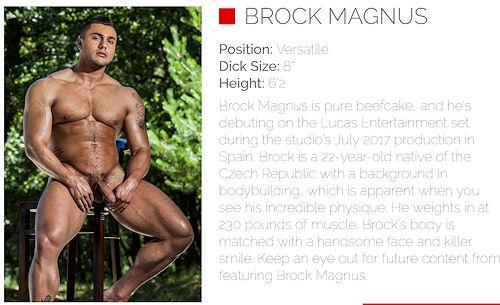 Brockmagnus_01