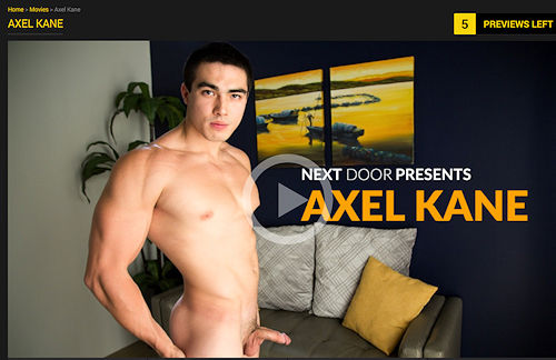 Axelkane_nextdoorstudios_to_brokestraightboys_01
