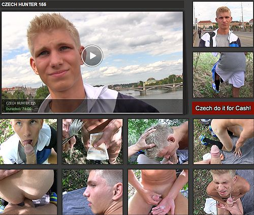 Czechhunter155_aka_elenmilek_str8hell_01