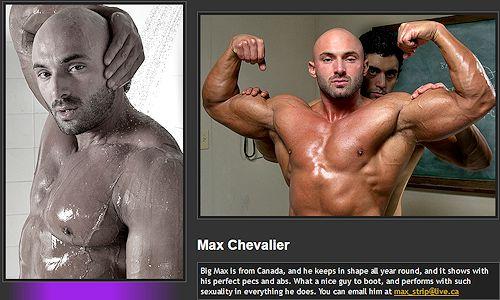 Gaystr8side_max_chevalier_04