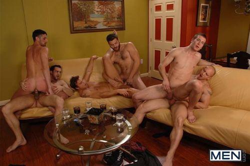 Spencer_fox_2013_gayporn_01