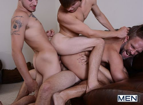 Triplepenetration_dirkcaber_men