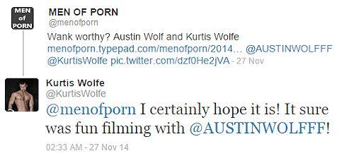 Kurtiswolfe_reply_tweet