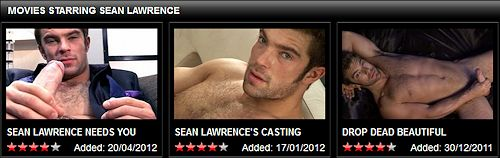 Sean_lawrence_2012VS2014_01