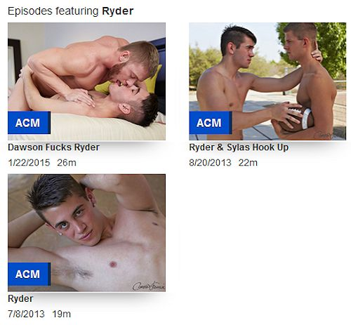 Dawson_ryder_back_at_corbinfisher_01b