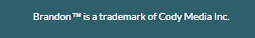 Trademarkedby_Seancody_02