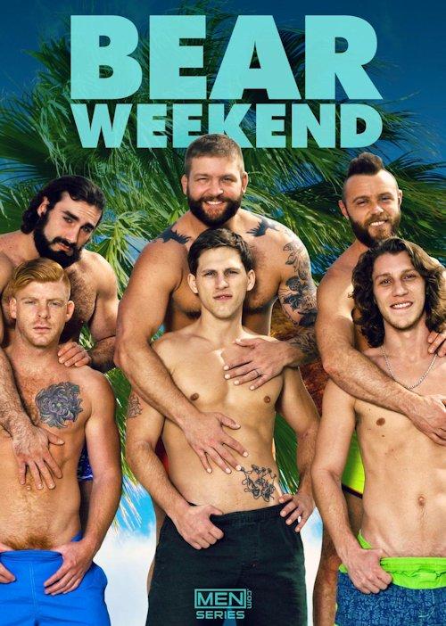Bear_weekend_series_men_02