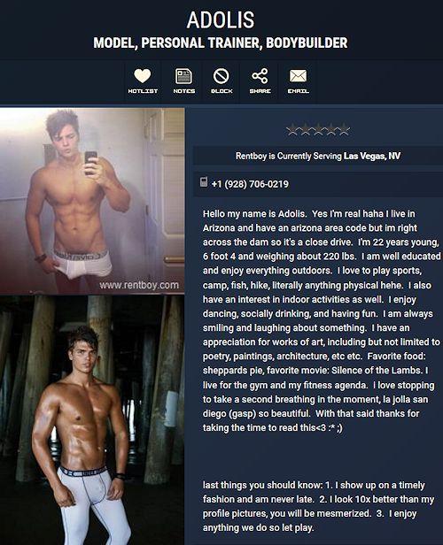 Brody_james_gayhoopla_05