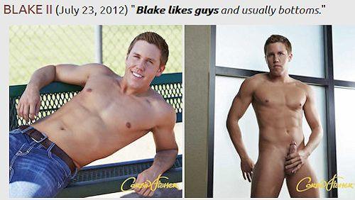 Blake_corbinfisher_01
