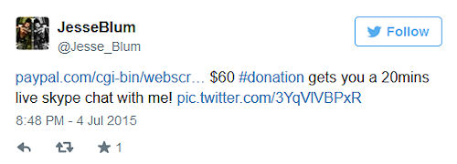Tweets_donation_jesseblum_aka_fratmendamon_06