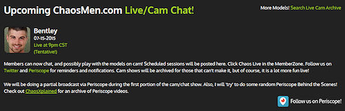 Livecamshows_chaosmen_02