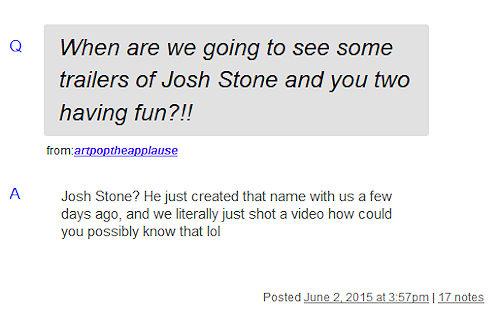Joshstone_pornfan_04