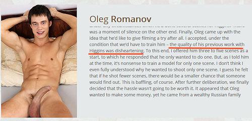 RuslanTarovsky_aka_OlegRomanov_02
