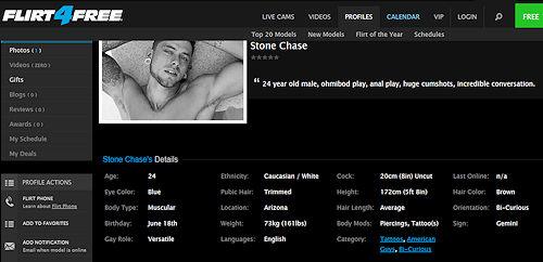 Stonesully_aka_stone_chase_02