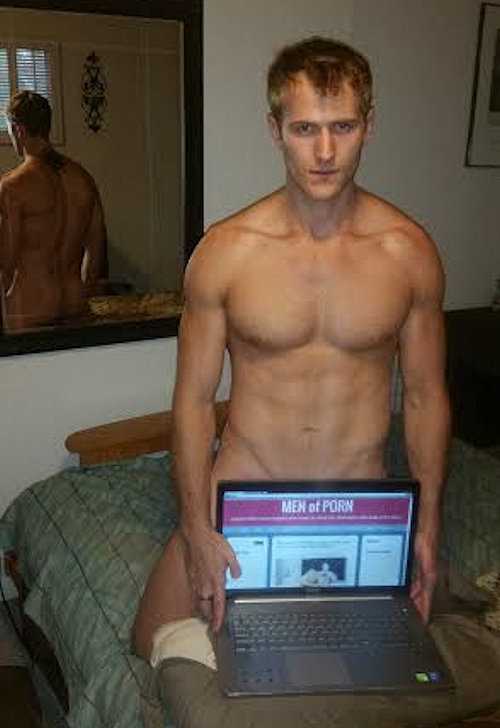 Blakeofseancody_proof_01