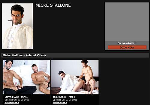 Mickelo_evans_aka_mickestallion_03