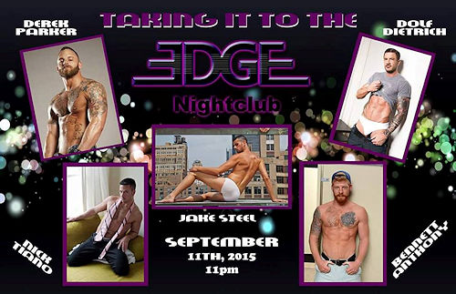 Whocoulditbe_edgenightclub_02