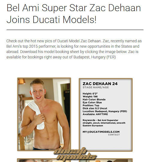 Zacdehaan_ducatimodels_belami_usa_01