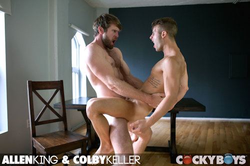 Powerfucking_allenking_cockyboys_02