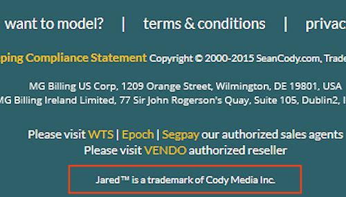 Jared_name_trademarked_seancody_01