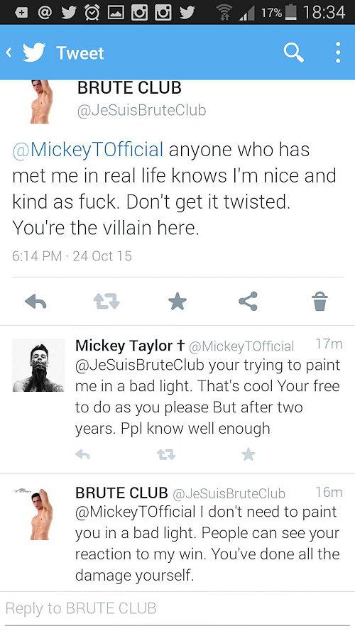 Bruteclub_vs_mickeytaylor_02