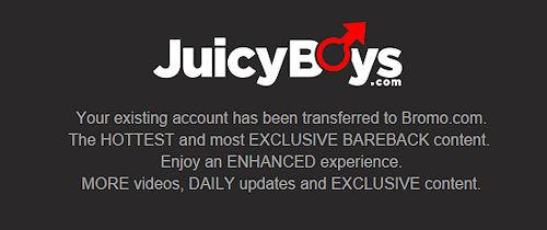 Juicyboys_aka_bromo_01