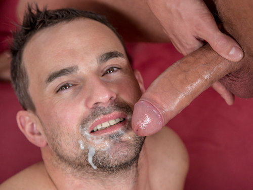 Randyblue_with_easterneuropeanpornstars_04