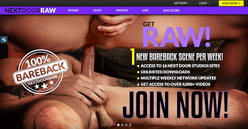 Newsite_nextdooraw_01