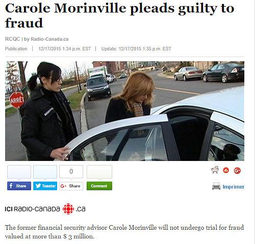News_brandonjones_mom_fraud_03