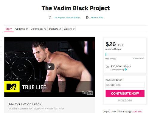 Vadimblackproject