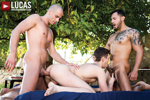 Threesome_lucasentertainment_03
