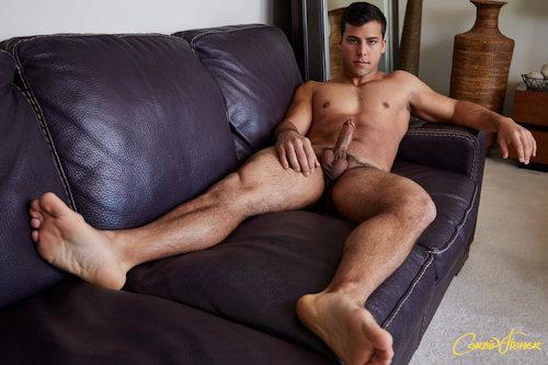 hot-shirtless-nude-jocks-xxx-bengali-sex-story