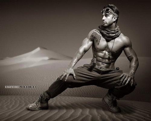 Fratmen_ricky_model_bodybuilder_04