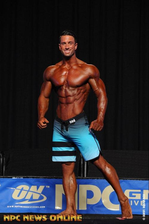 Fratmen_ricky_model_bodybuilder_06