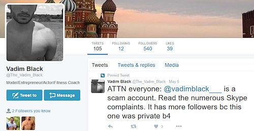 Vadim_ontwitter_04