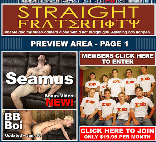 Thennow_straightfraternity_01
