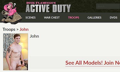 John_activeduty_aka_cole_str8chaser_aka_johnculver_01