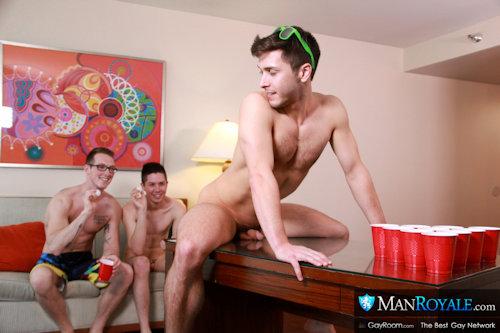 Themedscenes_gayroom_06